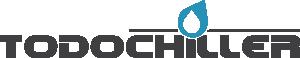 Logo TODOCHILLER 300