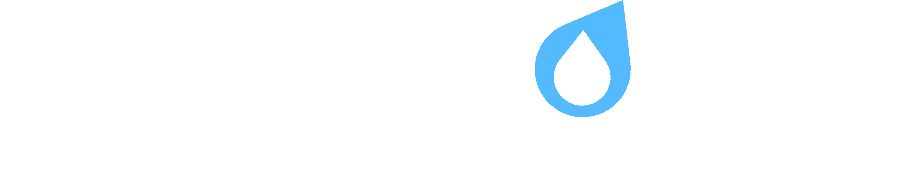 TODOCHILLER Logo blanco