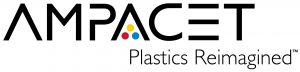 Logo Ampacet