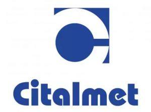 Logo Citalmet