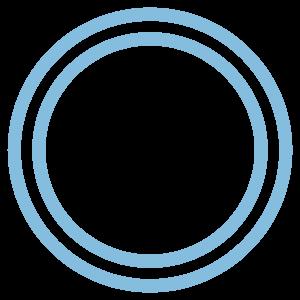 Logo Conea