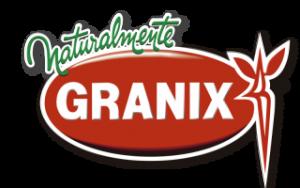 Logo Granix