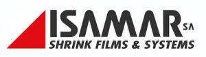 Logo Isamar