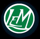Logo Lequipe Monteur