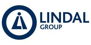 Logo Lindal