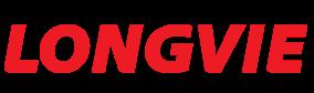 Logo Longvie