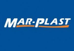 Logo Marplast
