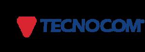 Logo PVC Tecnocom