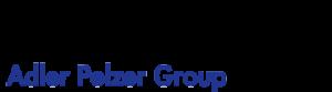 Logo Pelzer