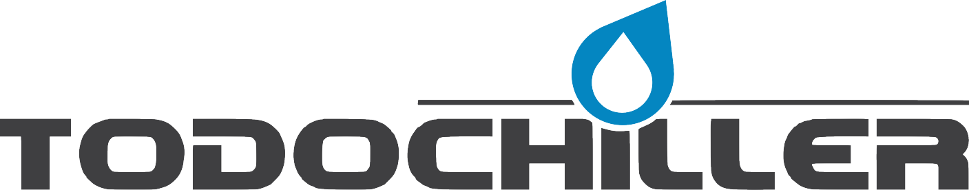 TODOCHILLER - Logo 4
