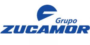 Logo Zucamor