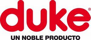 Logo grimoldinuevas manufacturas Duke