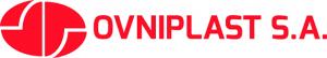 Logo ovniplast