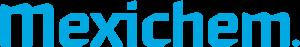 logo mexichem